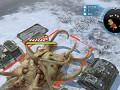 Halo Wars Overhaul mod