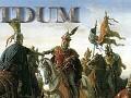 Diplomacy 4 litdum v0.3