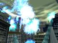 Dreamcast Conversion Update 5 (old version)