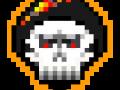 Reaper's Day Off Demo