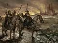 Men of Warhammer The Gathering Storm