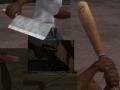 Made Man Weapon Pack Vol.2 (SA)