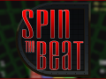 Spin the Beat - DEMO (Mac OS X)