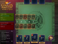 Goblin Harvest TRIAL v1.5.0