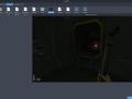 Poke646 Vendetta For Linux (Xash3D Only!)