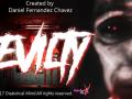 Evilty v1 0 0