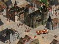 Age of Chivalry: Hegemony (German Language Pack)