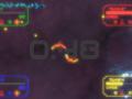 Battle Pods (Beta) v0.1 Windows