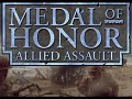 MOH: Allied Assault Patch v1.11