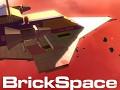 BrickSpace - 16 May 2017