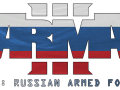 2035: Russian Armed Forces (v3.5)
