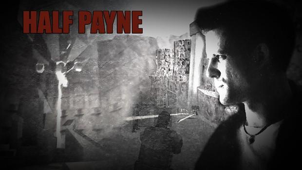 Half-Payne | Remod 1.1