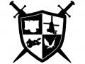 Medieval Warfare Alpha2 fix