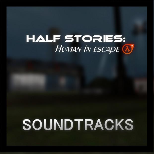 Half Stories HQ Soundtracks