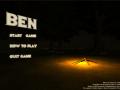 BEN Prototype