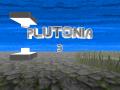 PLUTONIA 3 Vanilla