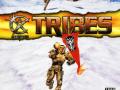 Starsiege: Tribes Soundtrack