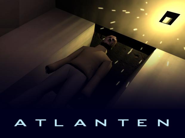 Atlanten