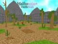 Malfunction: Outbreak (Alpha 5.0)