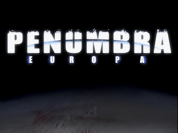 Penumbra Europa V0.1 (ENGLISH)