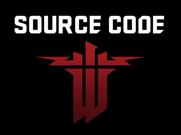 RealRTCW 2.1 Source Code
