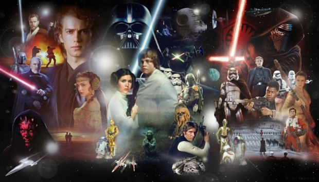 Clone Wars Extended Era 3.0