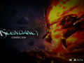 Ascendancy - Game Overview