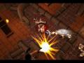 Runic Rampage - Steam Release Trailer