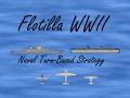 FlotillaWWII setup