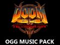 Doom 64: Retribution - OGG Music Pack (v1.3+)