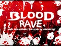 BLOODRAVE Music Replacement