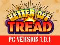 Better Off Tread Windows Client v1.0.1