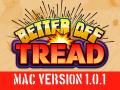 Better Off Tread Mac Client v1.0.1