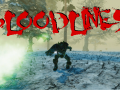 Bloodlines 0.0522012