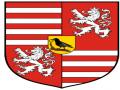 Flag of Mátyás Hunyadi/Matthias Corvinus