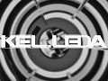 Kel Leda - Adventure Jam edition