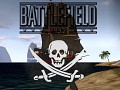 BF1942 Pirates Final Mod