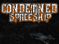 Condemned Spaceship