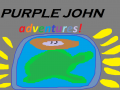 Purple John V3