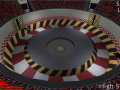 Hypnofire 3D - Version 1.1 - Linux amd64 deb