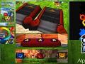 Sonic Heroes 2 - Alpha Version 2.0