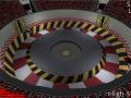 Hypnofire 3D - Version 1.1 - Linux 32 tgz