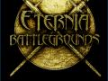 Eternia Installer