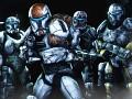 ENB Series v0.005 for Republic Commando