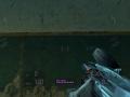 skirmish a0p4