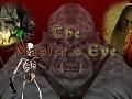 The Master's Eye - playable demo v2.1