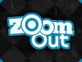 ZoomOut v 1.0.5