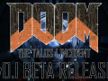 Doom: The Talos 1 Incident v0.1