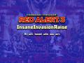 RA3:InsaneInvasionRaise v12