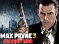MaxPayne 3: Classic Mod